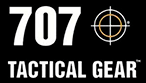 707 TACTICAL GEAR